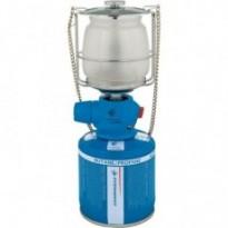Газовая лампа CampinGaz Lumostar+ PZ/CMZ503