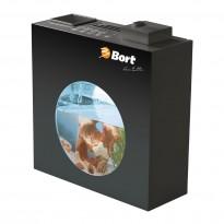 Увлажнитель воздуха ультразвуковой Bort BLF-245-А (98293371)