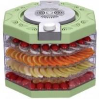 Сушка для фруктов Vinis VFD-410 G