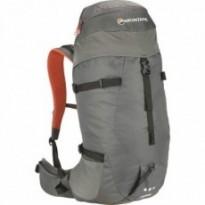 Рюкзак туристический Montane Medusa 32 PME32CLOM1