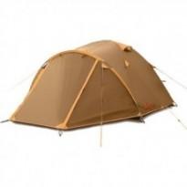 Палатка туристическая Totem Indi (TTT-014)