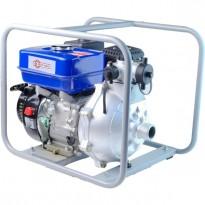 Мотопомпа бензиновая Odwerk GHP 40