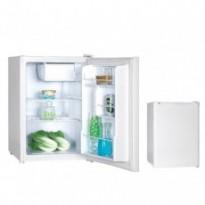 Холодильник однокамерный Mystery MRF-8070W