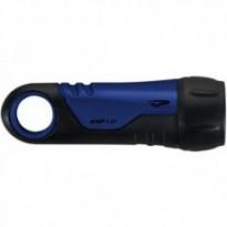 Фонарь туристический ручний Princeton Tec AMPBlue PTC882 LED1+