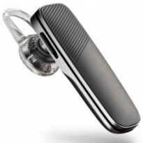 Гарнитура Bluetooth Plantronics Explorer 500 black