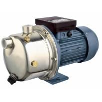 Насос центробежный Насос+оборудование JS 60