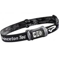 Фонарь туристический налобный Princeton Tec RemixTurPro BLC/PTC162 LED