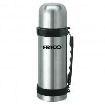 Тэрмос кофейный (термопот) Frico 1 litre (1 лита)