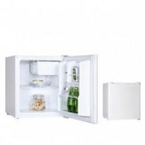 Холодильник однокамерный Mystery MRF-8050W