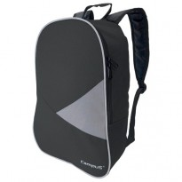 Рюкзак городской CAMPUS DUFF 18 черный (A000000848)