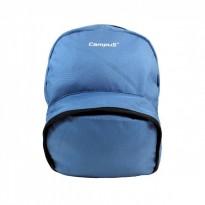 Рюкзак городской CAMPUS CITY CRUISER 2 синий (A000000842)