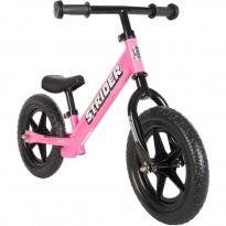 Беговел Strider Stider Classic (Pink)