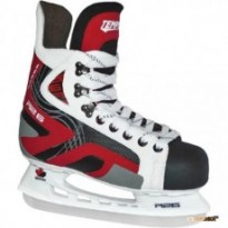 Хоккейные коньки Tempish Rental R26/39