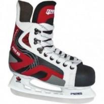 Хоккейные коньки Tempish Rental R26/38