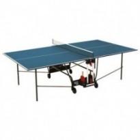 Тенисный стол Donic Indoor Roller 400