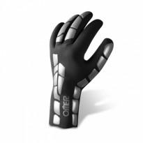 Перчатки для гидрокостюма мокрого O.ME.R Spider 5MM gloves TG. M (GL0150M)