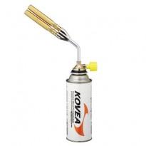 Газовый резак Kovea Twin Brazing KT-2108