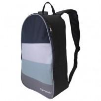 Рюкзак туристический CAMPUS CHILTON 18 (A000000834)