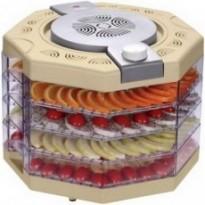 Сушка для фруктов Vinis VFD-410 C