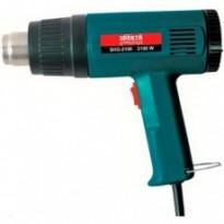 Фен строительный Spektr professional  SHG-2100