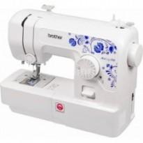 Швейная машинка Brother ArtCity 190