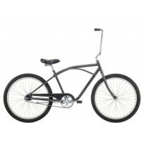 "Горный велосипед Felt Cruiser El Bandito 18"" grunpowder 3sp"