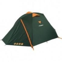 Палатка туристическая Husky BURTON 2-3