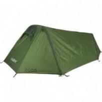 Палатка туристическая Husky BRUNEL 2