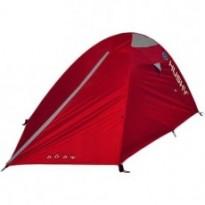Палатка туристическая Husky BRET 2