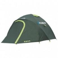 Палатка туристическая Husky BONELLI 3