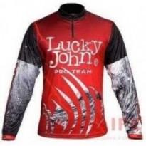 Термобелье (реглан) Lucky John Pro Team LJ-110-XXXL