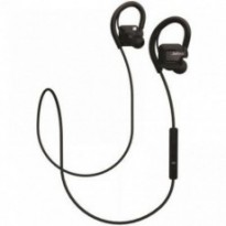 Гарнитура Bluetooth Jabra Step