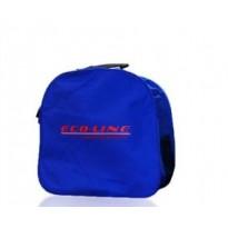 Сумка для роликов Explore Amigo Bag (Blue)