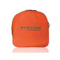 Сумка для роликов Explore Amigo Bag (Orange)