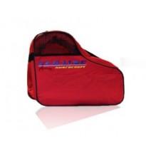 Сумка для роликов Explore Amigo Bag (Red)