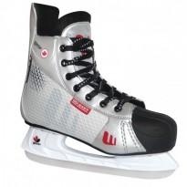 Хоккейные коньки Tempish ULTIMATE SH15/39