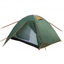 Палатка туристическая Totem Tepee (TTT-003.09)