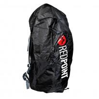 Накидки для рюкзаков Red Point Raincover М RPT979 (4823082704583)