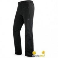 Штани спортивные мужские Trimm MOTION black (черный) рр.M