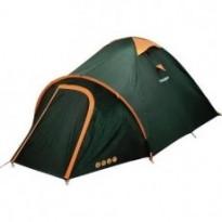 Палатка туристическая Husky Bizon 3 Plus