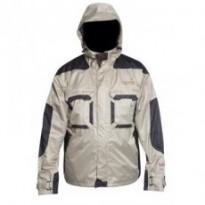 Куртка демисезонная для рыбалки Norfin Peak Moos 512 /  XXL