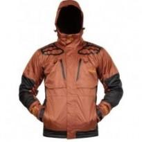 Куртка демисезонная для рыбалки Norfin Peak Thermo 513  рр.XXXL