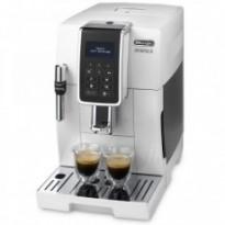 Кофемашина автоматическая Delonghi ECAM 350.35 W