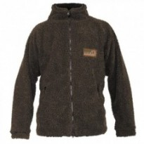 Куртка для охоты Norfin Hunting Bear 7220 (флисовая) рр.XXL