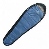 Спальник туристический Fjord Nansen HAMAR XL right zip