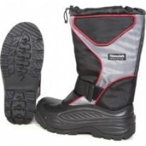 Ботинки для зимней рыбалки Norfin Arctic 421 14950 (Комбин.) -40 ° / р.40
