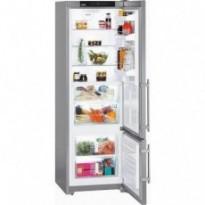 Холодильник встраиваемый Liebherr ICNSf 5103