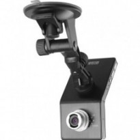 Видеорегистратор Mystery MDR-850 HD