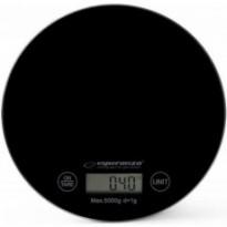 Весы кухонные Esperanza EKS003K