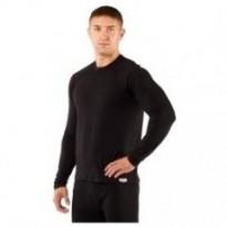 Термобелье (футболка) мужская Lasting ATAR 9090 L